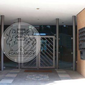 Casellari postali Il Casellario ACP Le Palme - Serie Alluminio20